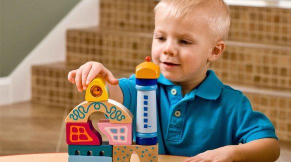 بازی درمانی- روشها ومرکزیت بازی درمانی