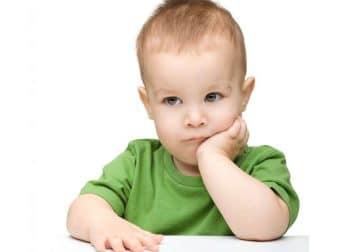 کاربرد بازی درمانی در کودکان دارای مشکلات عاطفی