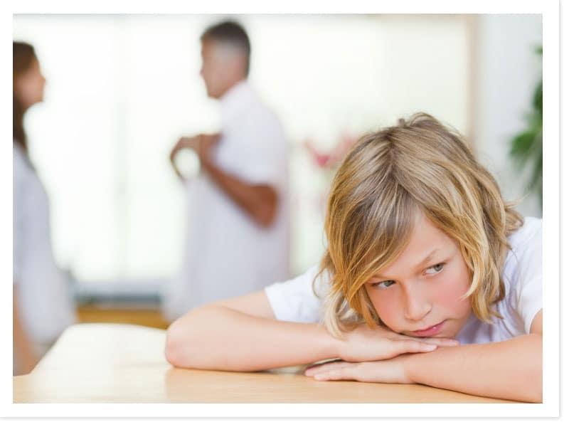 کاربرد بازی درمانی در اختلال اوتیسم