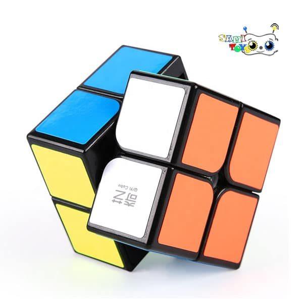 rubik-cube-qi-yi-model-2-in-2-01