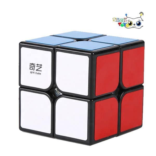 فروش روبیک ۲ در ۲ مدل کای وای کد EQY509