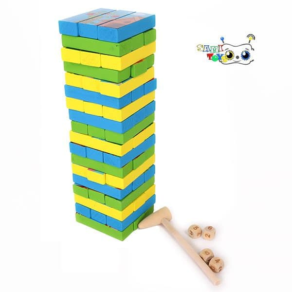 wooden-building-blocks-multifunction-puzzle-jenga-04