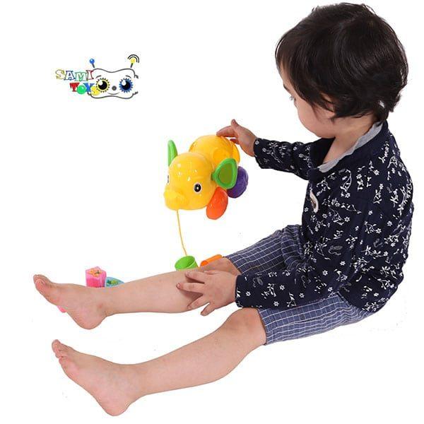 خرید بازی فکری کودک