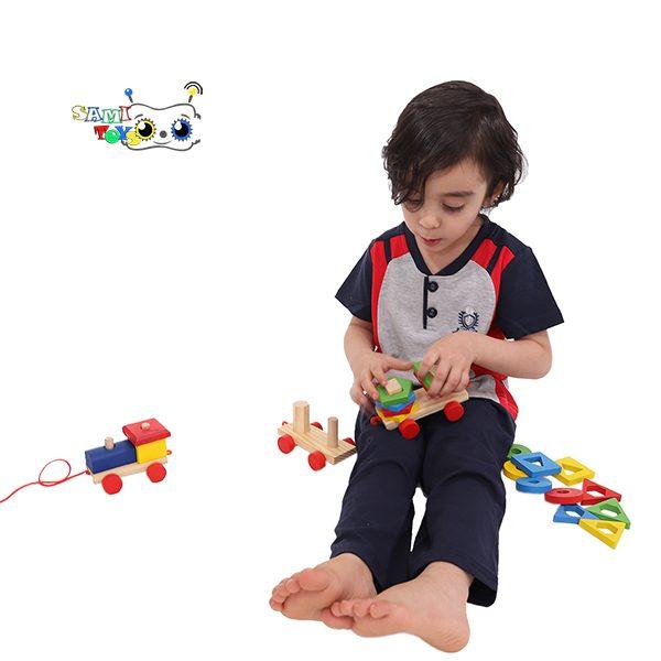 Shape-Building-Vehicle-Block-Wooden-Toy-04