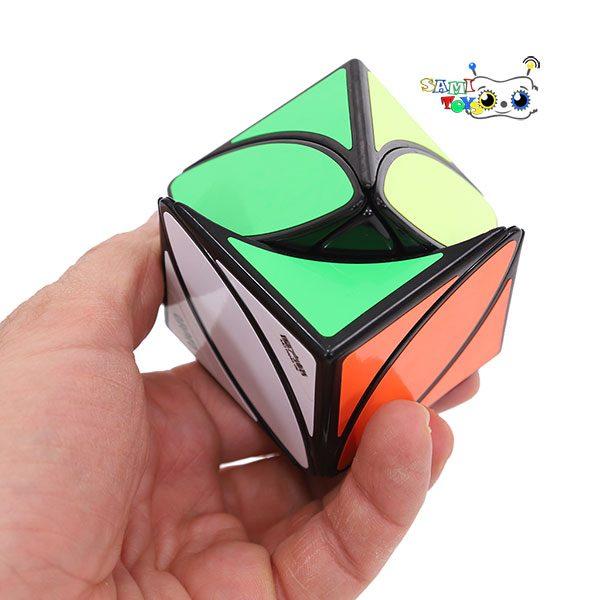 mofangge-rubik-cube-model-lvy-07