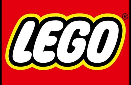 لگو - اسباب بازی لگو - تاریخچه Lego - فواید بازی لگو