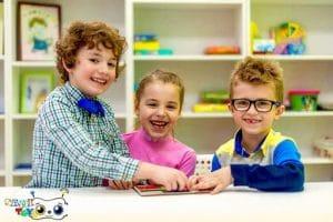 بازی اسم بازی - بازی کودکان ده تا پانزده سال