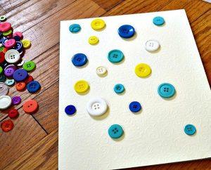 بازی قل دادن توپ - بازی کودکان زیر شش سال - انواع بازی کودکان